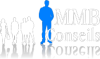 www.mmbconseils.com